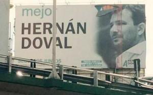 Hernán-Doval