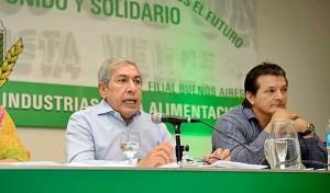 Rodolfo-Daer-conferencia