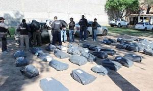 droga-Santiago-del-Estero