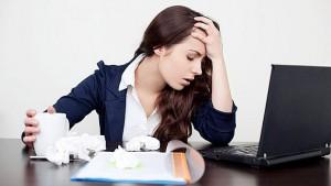 mujer-y-estrés