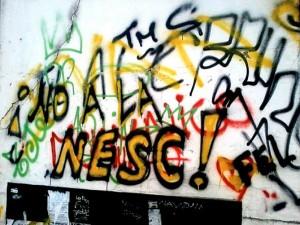 no-a-la-NESC