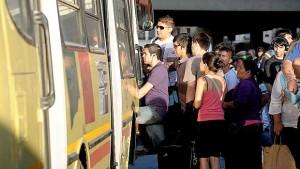 pasajeros-colectivos