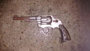 revolver-banda