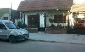tiroteo-en-Quilmes