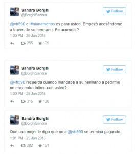 twitts-Sandra-Borghi