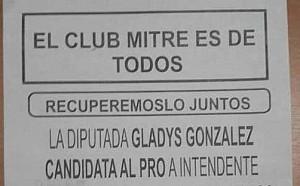 volante-PRO-local-club-Mitre