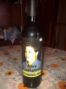 Alex-Campbell-vino