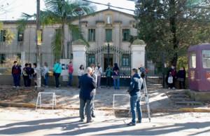Colegio-San-Alfonso