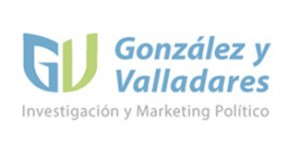 González-y-Valladares