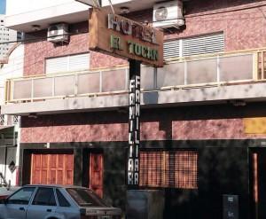 Hotel-El-Tucán