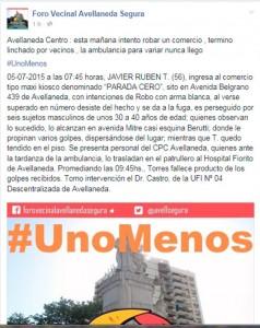 Publicación-foro-Avellaneda-uno-menos