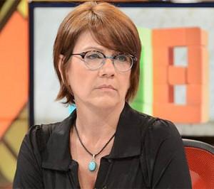 Sandra-Russo