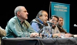 delegados-ATSA