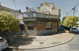 esquina-Larrazabal-y-Hubac