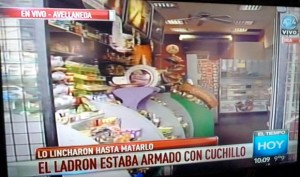 kiosco-robado-en-Avellaneda