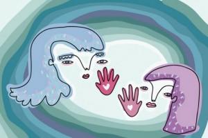 mural-femicidios