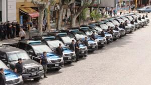 policía-municipal-San-Miguel