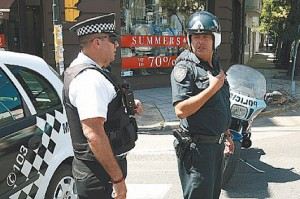 policías-Metropolitana-y-Federal