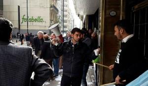 protesta-Banco-Piano