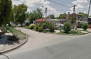 zona-Tristán-Suárez-homicidio