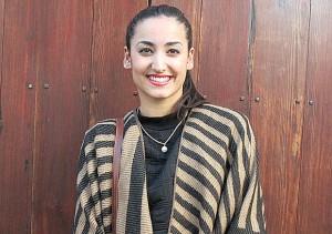 Lucía-Rodríguez-Fernández