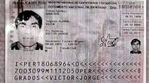 Víctor-Grados-Vilca