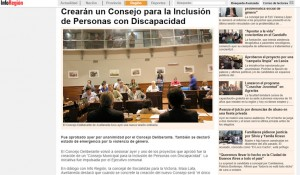 captura-inforegion-HCD-Avellaneda