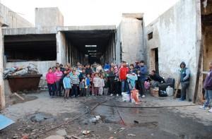 desalojo-calle-Luján-al-1600-Avellaneda