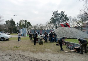 festival-Plaza-01