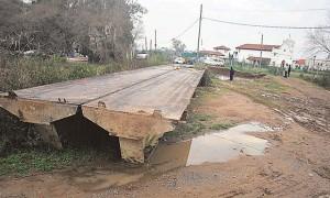 puente-Dique-Luján