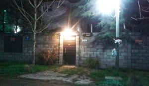 suicidio-Quilmes-Oeste