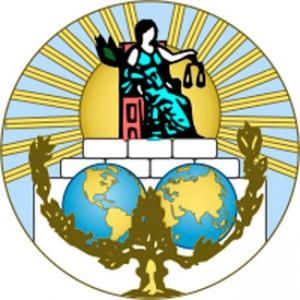 Corte-Internacional-de-Justicia