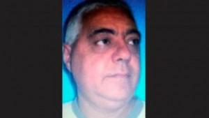 Norberto Fernández violador condenado