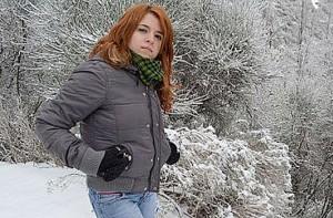 Paula-Díaz