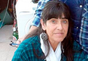 Susana-Marco-Romero