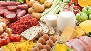 alimentos-varios