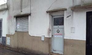 prostíbulo-La-Plata-allanamiento