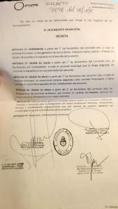 Decreto-3598-Municipalidad-