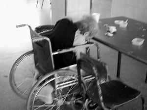 Hospital-Borda-02