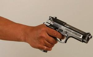 amenaza-con-arma