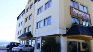 hotel-de-Bariloche