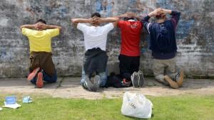 militantes-detenidos-FPV