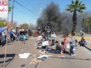 protesta-frente-al-municipio