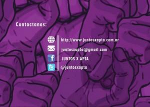 Juntos-X-APTA