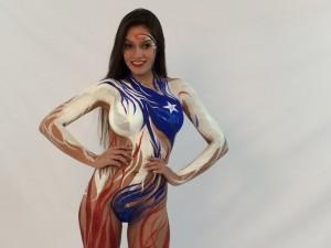 Lorena Gálvez 04