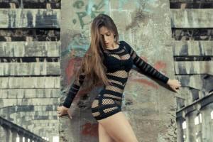 Lorena Gálvez 09