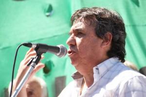 Rubén-Cholo-García