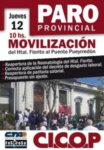 circular_n-45_afiche