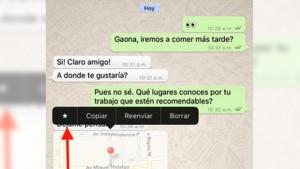 destacar-mensaje-WhatsApp