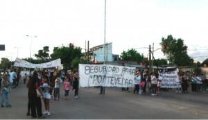 reclamo-Pontevedra